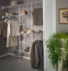 wire walk in closet ideas.  Ideas Wire Walkin Closet Traditionalcloset To Walk In Ideas R