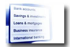 helpful resources for your bank teller resume resume for bank teller