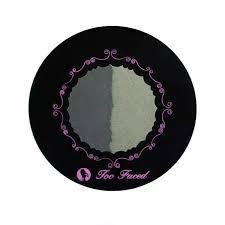 <b>Too Faced</b> Eyeshadow Duo Rich <b>Bitch</b> | Glambot.com - Best deals ...