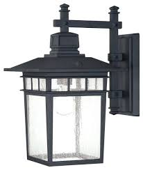craftsman outdoor lighting craftsman style outdoor lighting photo 3 sears outdoor lighting fixtures