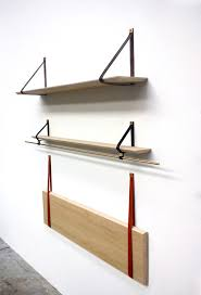 marvellous design how to make wall shelves manificent decoration minimalist shelves make themselves scarce when unneeded