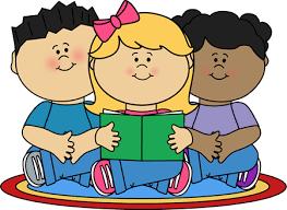 classroom rug clipart. reading center clipart classroom rug