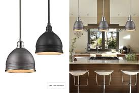 Lighting Finishes Carolton Pendants By Elk Beautiful Finishes And Details