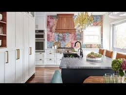cheap kitchen backsplash ideas. Perfect Cheap 3 Inexpensive DIY Backsplash Ideas That Will Blow You Away To Cheap Kitchen Backsplash Ideas