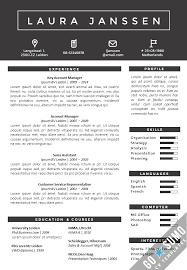 Beautiful Free Resume Creator Beautiful 24 Best Cv Images On