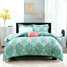 pink and gold twin bedding white and gold twin bedding medium size of bedding design pink comforter set queen and turquoise white and gold twin bedding pink