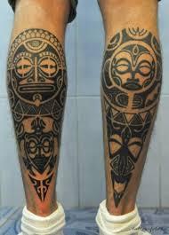 тату на руке ну такое татуировки для девушек на руке маленькие