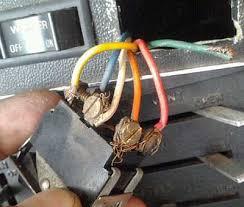 wiring up remote start Onan HomeSite 6500 Generator Wiring Diagram 1365964770627 jpg (18 01 kb, 400x339 viewed 6963 times )