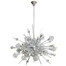full size of lighting winsome chandeliers home depot 12 impressive 19 ceiling astonishing chandelier with unique
