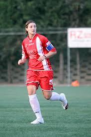 Grifo Calcio Femminile Perugia