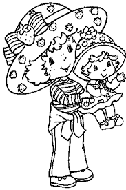 Coloring Pages For 10 Year Old Girls Coloring Pages