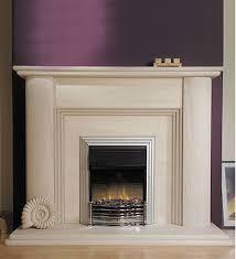 grand tamariz limestone fireplace grand fireplace i1 grand