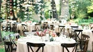 Rectangle Tables Wedding Reception Wedding Reception Tables Wedding Reception Tables Set Up