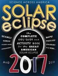 The total solar eclipse app was designed by the exploratorium, a museum focused on science, art, and human perception based in san francisco. Total Solar Eclipse Survival Guide Dealtown Us Patch