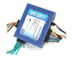 book rp gm pac audio pdf book online detalles de pac rp5 gm11 reemplazo de radio cableado de interfaz para