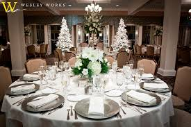 wedding reception site lehigh valley