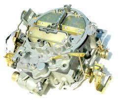 ROCHESTER QUADRAJET CARBURETOR 800 CFM 454 CHEVROLET | eBay