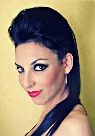 Chari Belleza 2012