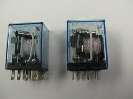 atr gy harness diagram atr image wiring diagram atr gy6 wireharness replacment relay 2 types on atr gy6 harness diagram