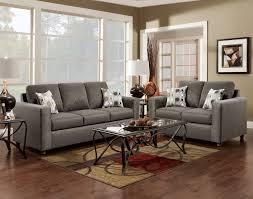 affordable furniture sensations red brick sofa. Affordable Furniture Sensations Red Brick Sofa O