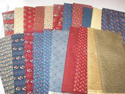 Civil War Fabrics | Rosemary Youngs Quilt books and Patterns & This collection ... Adamdwight.com