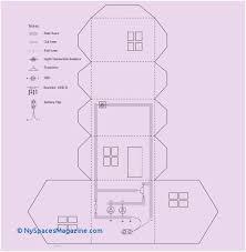 Kitchen Planning Grid Paper Luxury 16 Best Graph Paper For Floor