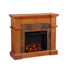 74 most dandy fire inserts gas fires fireplace gas fireplace insert cost electric fires imagination