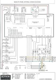 what size generator for 50 amp rv lions co what size generator for 50 amp rv amp wiring diagram new generator transfer switch wiring diagram