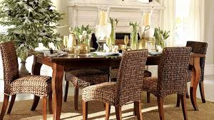 pier 1 dining table chairs pier 1 dining chairs lovely pier e dining room chairs beautiful