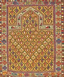 persian rugs for oriental machine made pp large