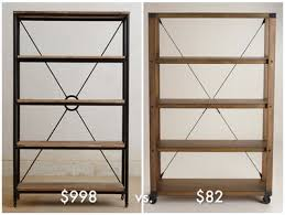 industrial style shelving. Share Industrial Style Shelving N
