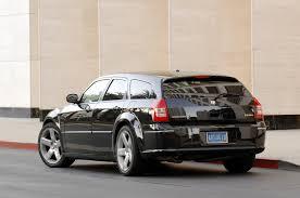 Dodge Magnum SRT8 | Car Board | Pinterest | Dodge magnum, Dodge ...