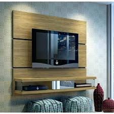 media wall units cosy media wall unit awesome wood mounts best ideas about units tv wall