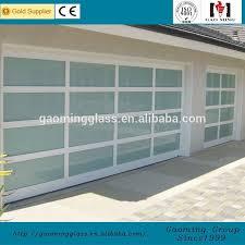 garage door suppliersWholesale Garage Doors Wholesale Garage Doors Suppliers and