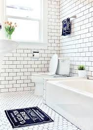 bathroom floor tiles honeycomb. Hexagon Bathroom Tile Tiles Ultimate Floor Ideas  Spectacular Small Arrangement Amazing . Honeycomb