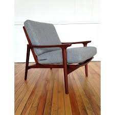 danish style furniture danish style guy rogers new low back armchair danish style dining chairs australia