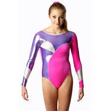 teen gymnastic leotard google search gymnastics teen gymnastic leotard google search