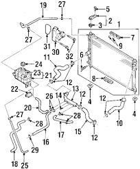 daewoo engine schematics wiring diagram show