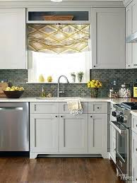small kitchen cabinet best small kitchen cabinets ideas on small kitchen cabinets for small kitchen small