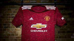 Man united fans are not even happy with the shorts that go with the third kit. Manchester United S 2020 21 Kit New Home Away And Third Jersey Styles And Release Dates Goal Com