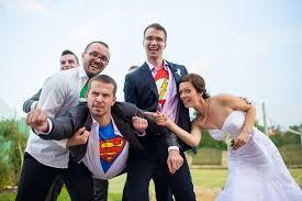 Svatební Fotografie Bez Kterých Se Na Svatbě Neobejdete Vše O Svatbě