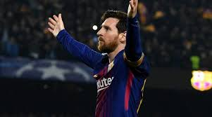 Lionel Messi Quotes Enchanting 48 Inspirational Lionel Messi Quotes Lesson Learned In Life