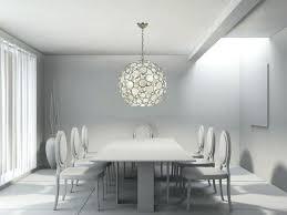 large contemporary chandeliers modern crystal wide chandelier pendant lights purple