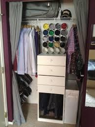 cloth closets clothes storage cabinet organizers target closet organizers target