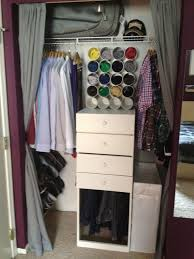 cloth closets clothes storage cabinet organizers target closet organizers target