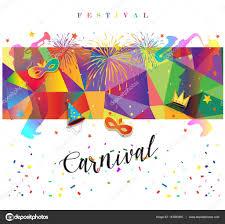 Invitaciones Fiesta Invitaciones Fiesta Disfraces Para Imprimir Cartel De Carnaval