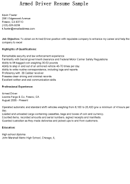 distribution driver resume distribution driver resume report web fc com distribution driver resume report web fc com