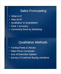 Sales Presentation Template 5 Free Ppt Documents Download