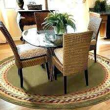8 ft round area rug round rugs 8 foot 8 ft round area rugs x with
