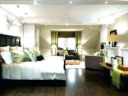 track lighting bedroom. Delighful Lighting Track Lighting Bedroom Ideas  Bedrooms   In Track Lighting Bedroom S